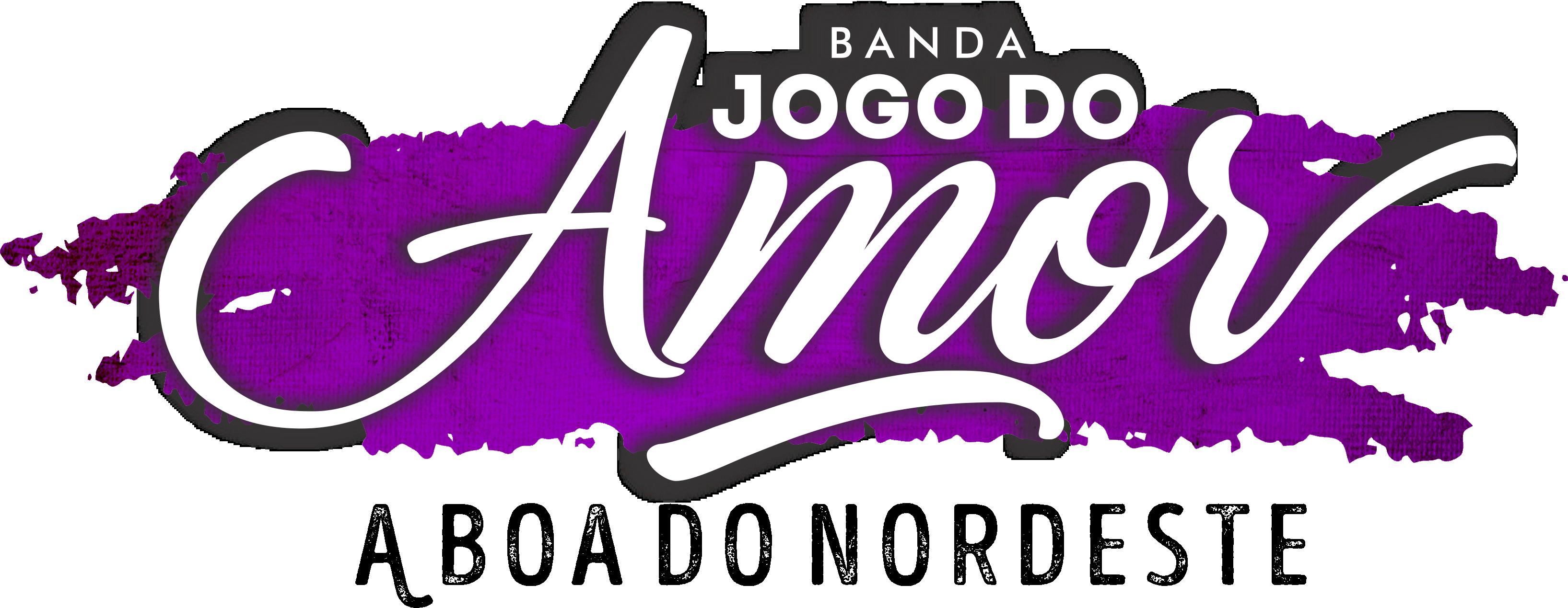 Banda Jogo do Amor