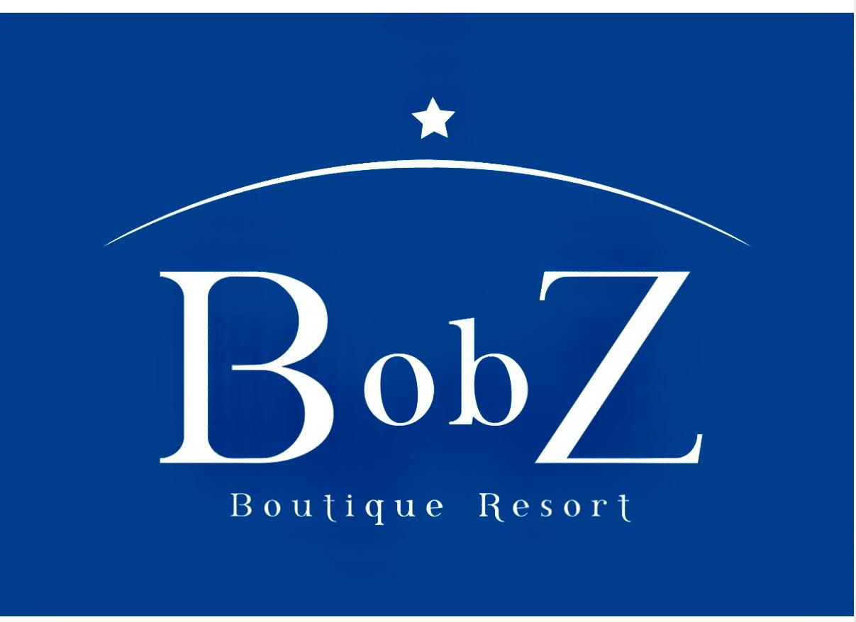 Bobz Resort
