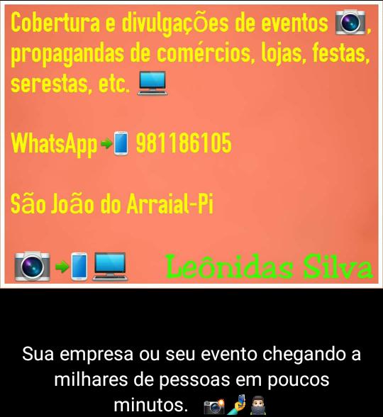 Leônidas Silva Barbosa