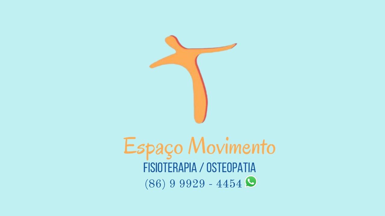 Espaço Movimento