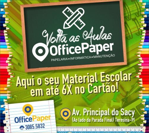 Douglas Paper
