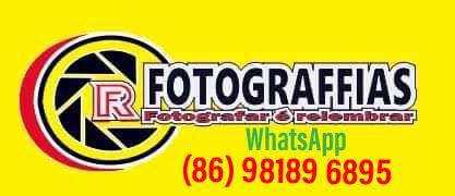 RF Fotografias