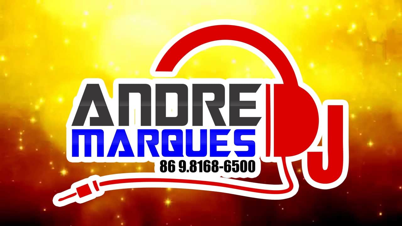DJ André Marques