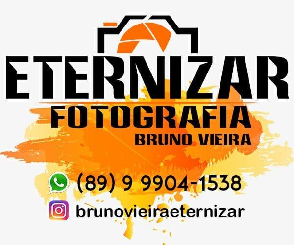 Eternizar Fotografia
