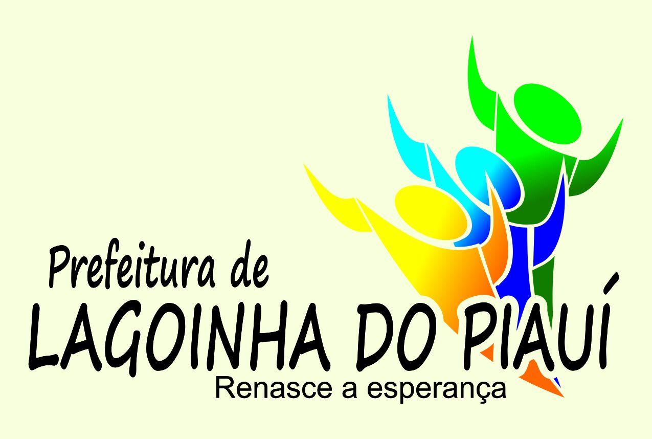 Prefeitura Municipal de Lagoinha do Piauí