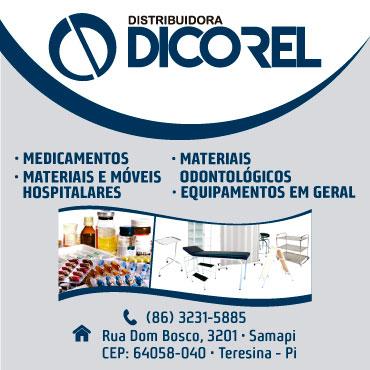 Dicorel Slide Municipios