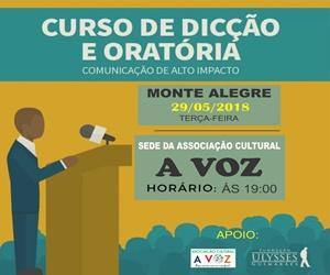 Associação Cultural A Voz