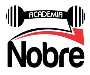 Academia Nobre