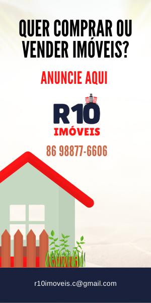 R10 Imóveis