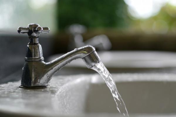 Bairros da zona Sudeste ficarão 12 horas sem água nesta terça-feira (24)