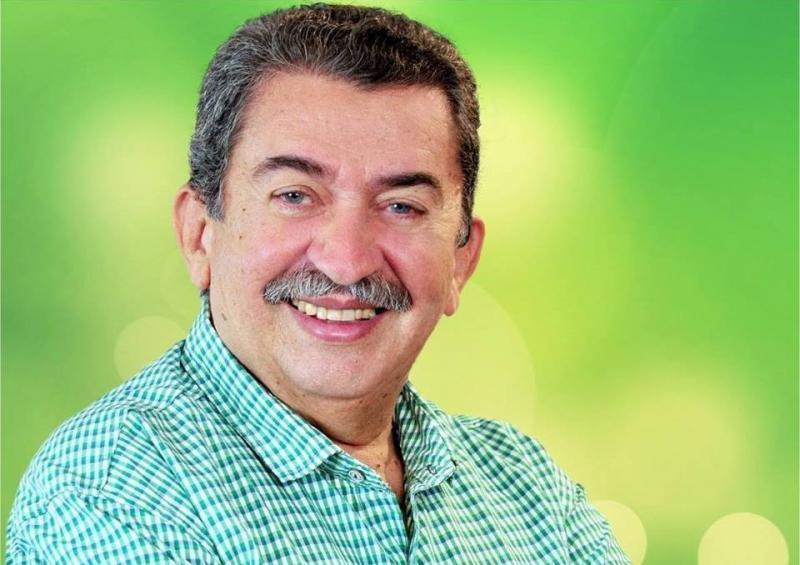 TCE julga procedente denúncia contra o prefeito Lincoln Matos