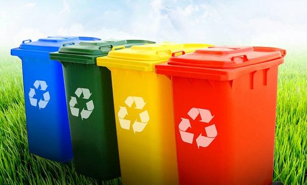 Lixo Zero: como implementar a coleta seletiva no seu Município