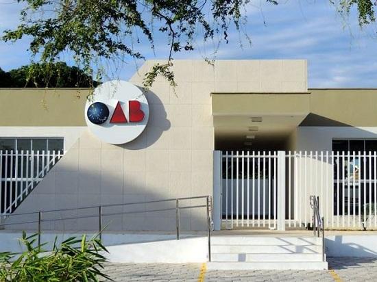CEJA Itinerante levará programação especial para advocacia de Parnaíba