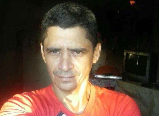 Homem morre eletrocutado ao tentar consertar bomba d'água no Piauí