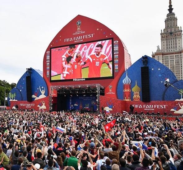 Estado Islâmico ameaça cometer atentado na Copa