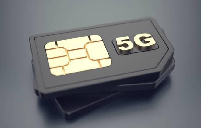 Quinta geração de internet móvel está a um passo de se tornar realidade