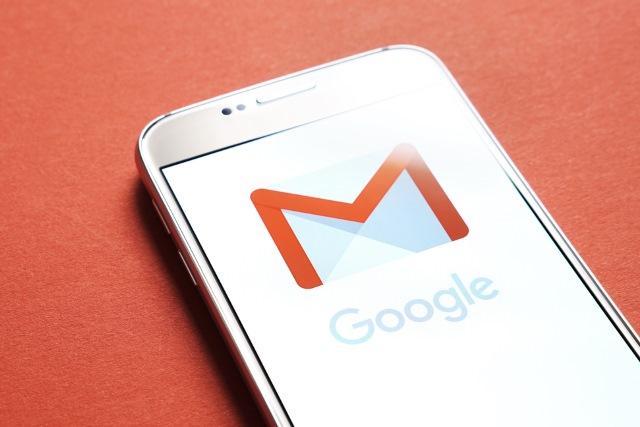 Gmail libera novas funções para seus usuários