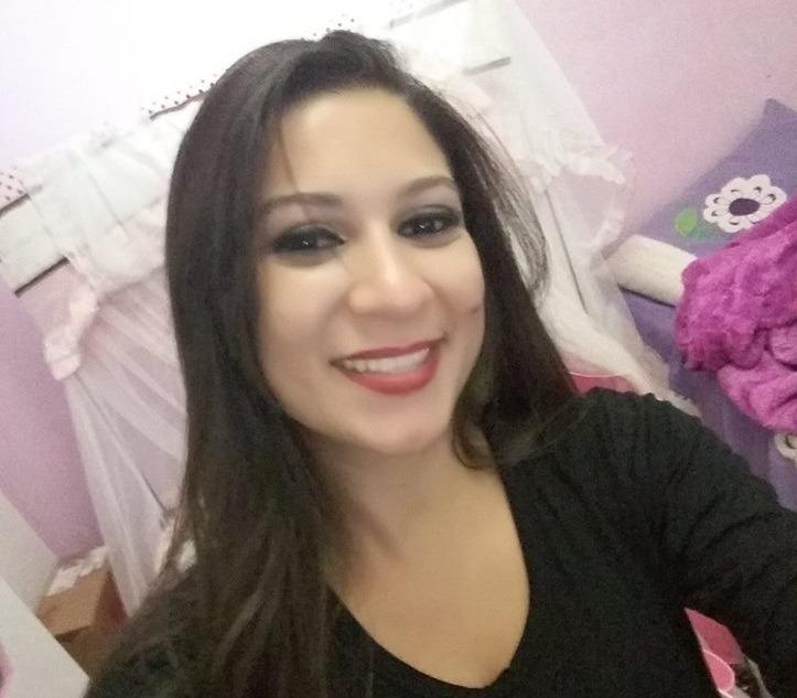 Jovem é morta com facada no tórax pelo marido em Paulistana