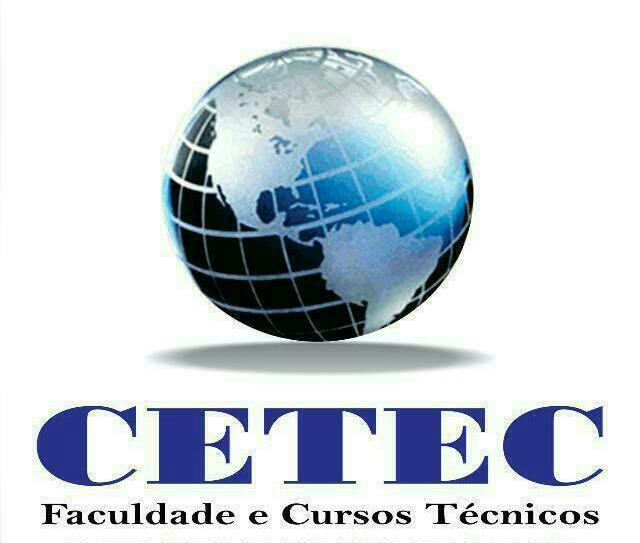 Cetec oferece cursos de pós graduação em São Gonçalo do Gurguéia