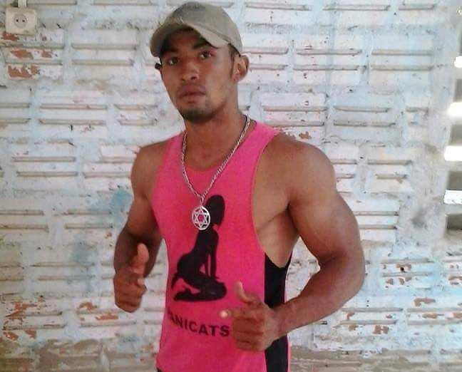 Jovem morre após sofrer choque, enquanto ouvia música, na cidade de Uruçuí