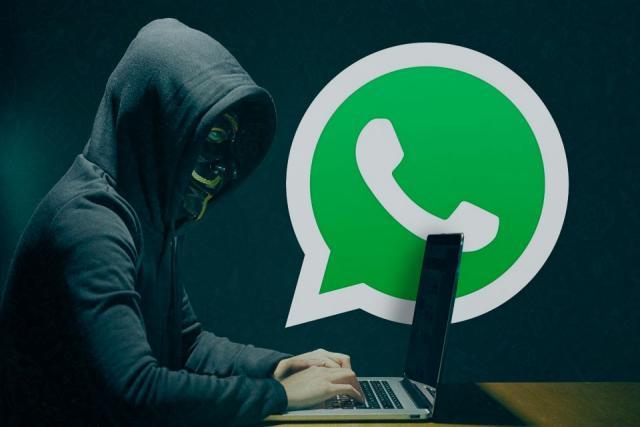 Golpe no WhatsApp para consulta ao PIS afeta 116 mil pessoas
