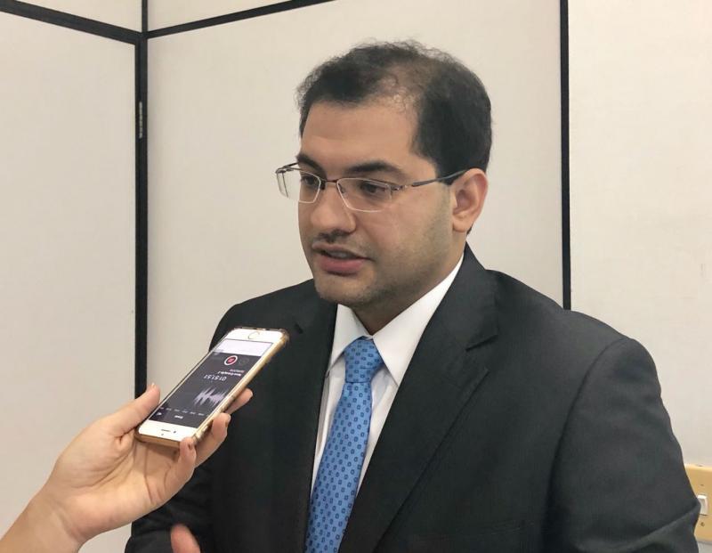 APPM promoverá seminário para debater Regularização Fundiária