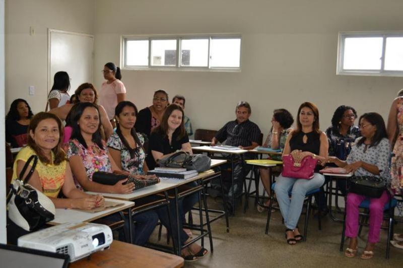 Prefeitura convoca mais de 30 aprovados em seletivo