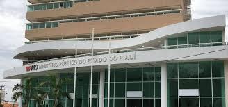 MP-PI denuncia grupo que causou prejuízos milionários aos cofres públicos