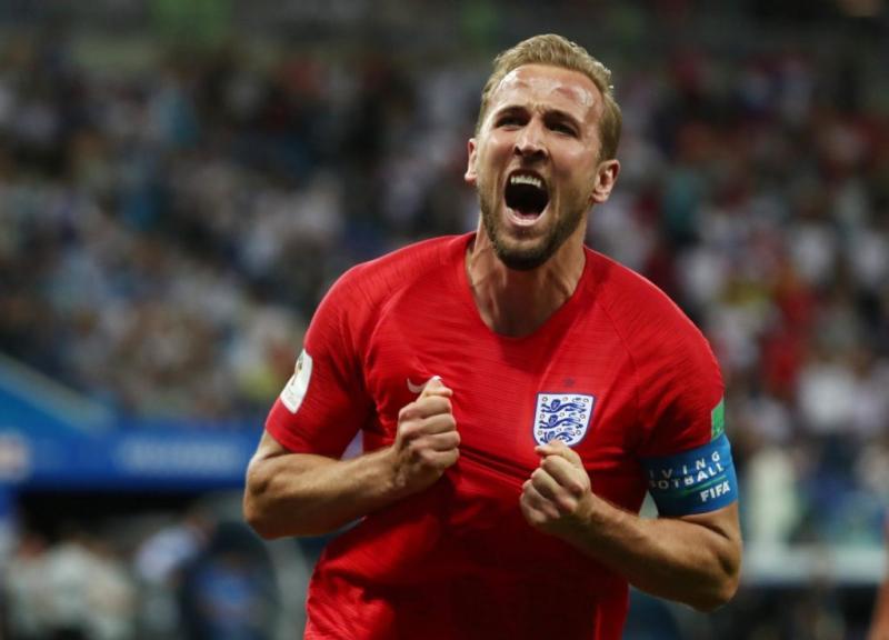 Confira os jogos deste domingo na Copa do Mundo