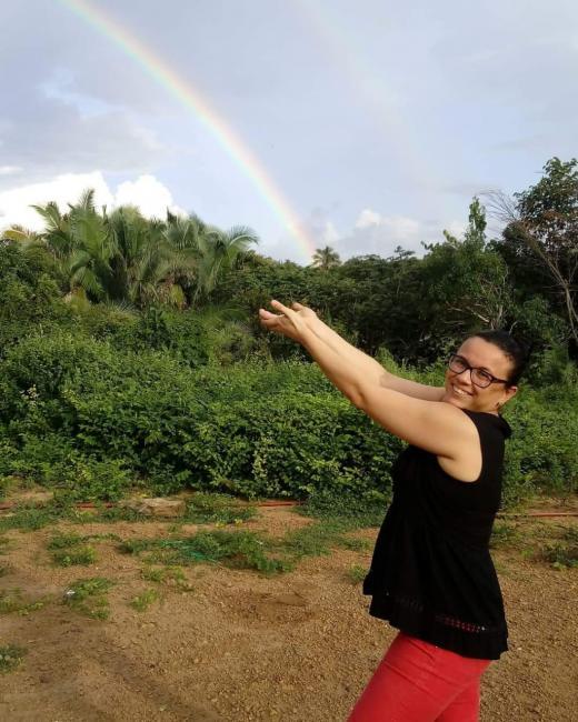 Prefeitura decreta luto por morte de professora no Piauí