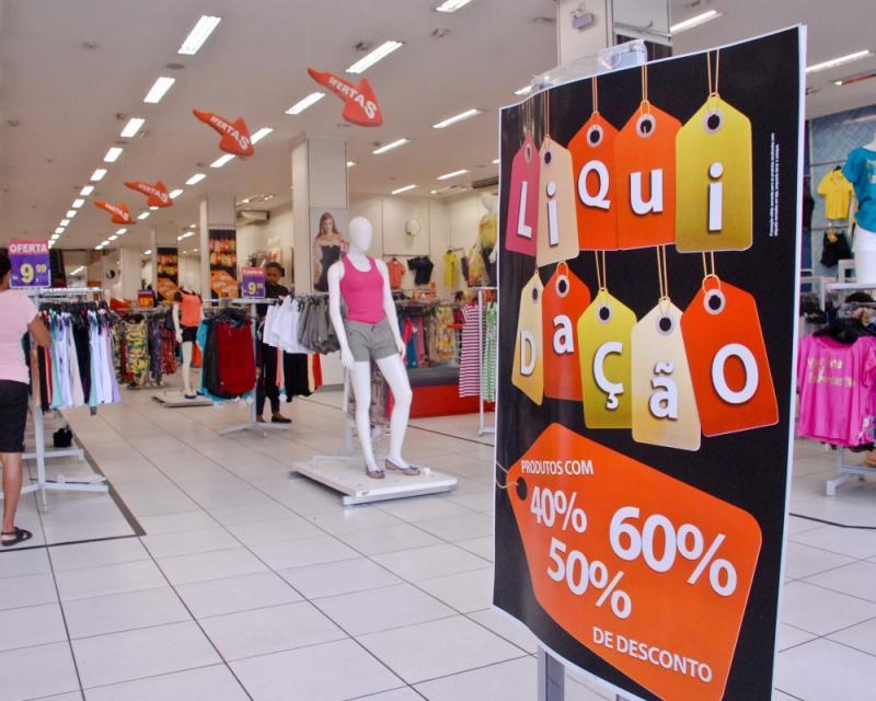 Foto: Divulgação/Cdl