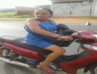 Assembleia Legislativa aprova voto de pesar pelo falecimento da líder comunitária Maria Reijane