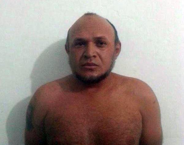 Acusado de chacina no Piauí é condenado a 112 anos de prisão