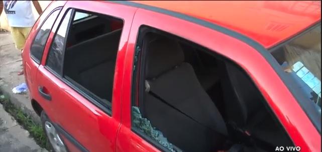 Dona de restaurante é morta em tentativa de assalto em Teresina