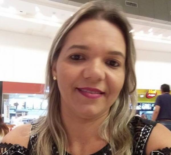 Vice-prefeita de Parnaguá morre durante exame