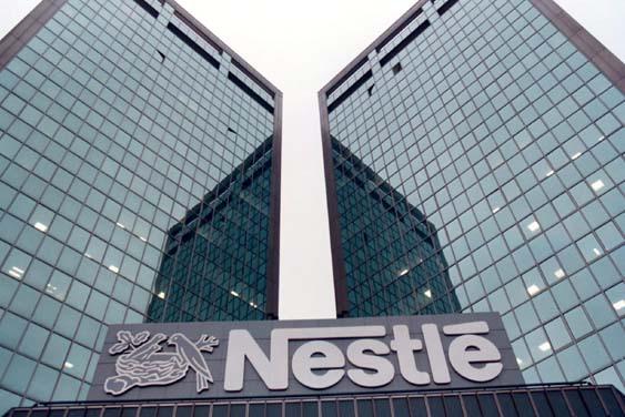Nestlé pode ser obrigada a leiloar marcas de chocolate da Garoto