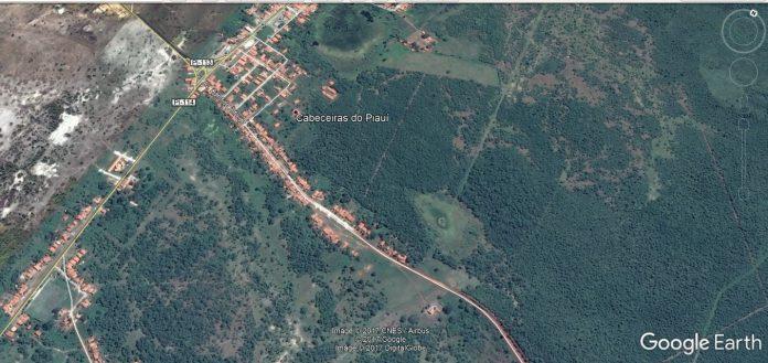 Assentamentos de Cabeceiras vão receber apoio técnico e crédito