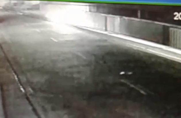Vídeo registra momento em que dona de bar é morta em Teresina