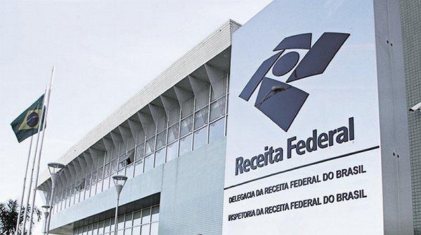 41 municípios do Piauí podem ter FPM bloqueados pela Receita Federal