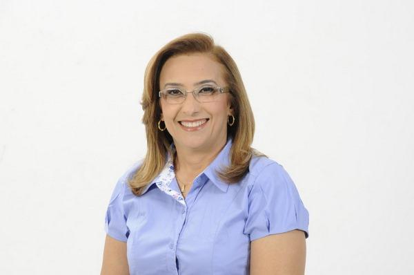 Prefeita Neidinha Lima decreta ponto facultativo dia 29 de Junho 2018