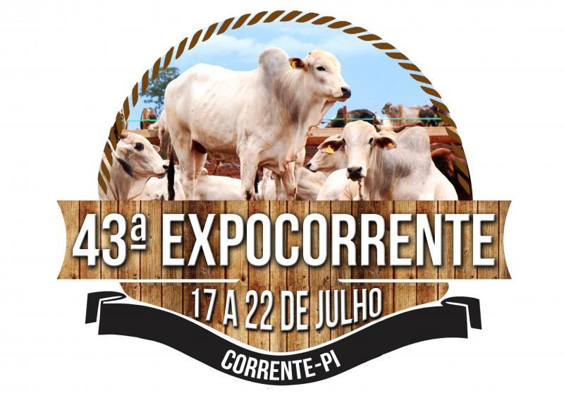 Organização da 43ª ExpoCorrente divulga  programação de cursos e oficinas