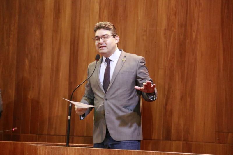 """Mais um Seminário """"O Piauí pode dar certo"""""""
