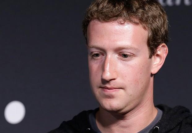 Novo vazamento de dados do Facebook atinge 120 milhões de usuários