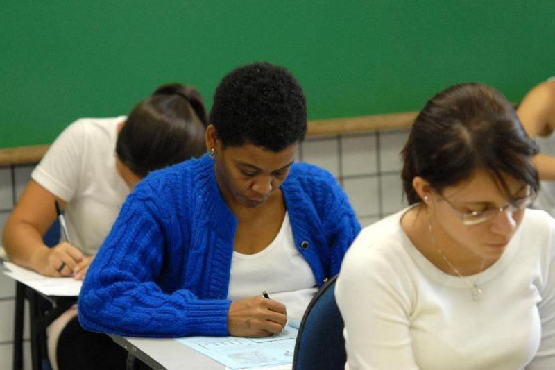Prouni: estudantes têm até hoje para se inscrever