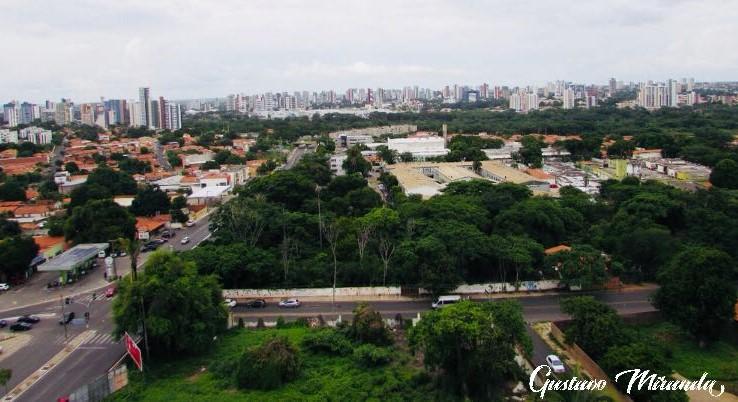 Foto: Gustavo Miranda/Portal R10