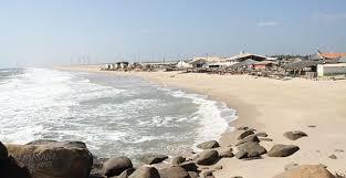 Homem morre afogado após sair para pescar no litoral do Piauí