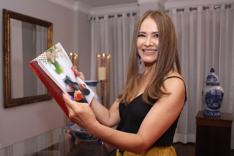 Guia é lançado em Teresina com dicas de pontos gastronômicos