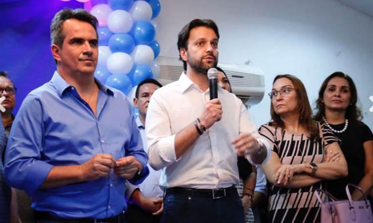 Amarante: Ministro das Cidades vem para anunciar investimentos no Minha Casa Minha Vida