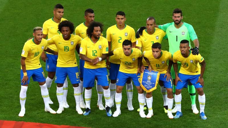 Após acertar futuro da Argentina, vidente prevê vitória do Brasil