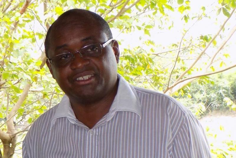 Esperantina: Justiça Federal condena ex-prefeito Chico Antonio à prisão